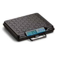 Brecknell GP100/GP250 Portable Bench Scale